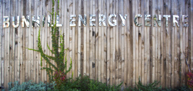 Bunhill_ Energy Centre 2