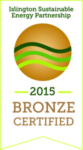 ISEP Awards Logo_Bronze (For Print)