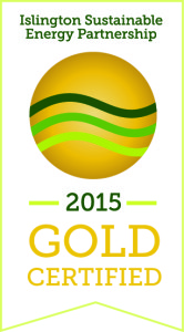 ISEP Awards Logo_Gold (For Print)