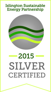 ISEP Awards Logo_Silver (For Print)